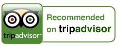 tripadvisor-button-tripadvisor-button-2