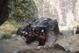 cueva inka