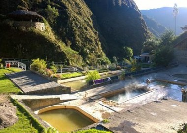 hot springs picture