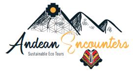 Andean Encounters